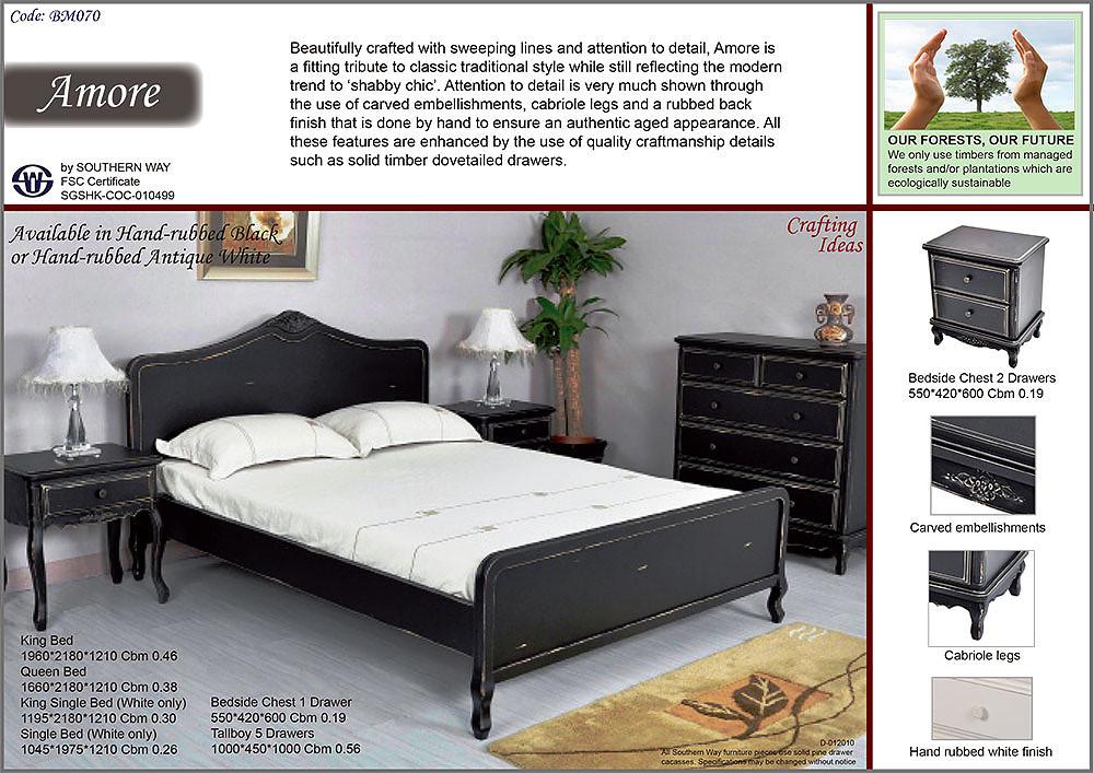 Amore Bedroom Furniture Bedroom Furniture Wardrobes Uk Lawrence Walsh Furniture Amore Bedroom