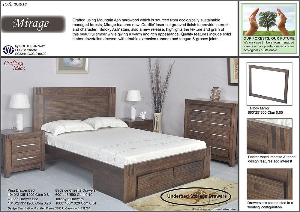 Modern Bedroom Furniture Dallas Modern Bedroom Furniture