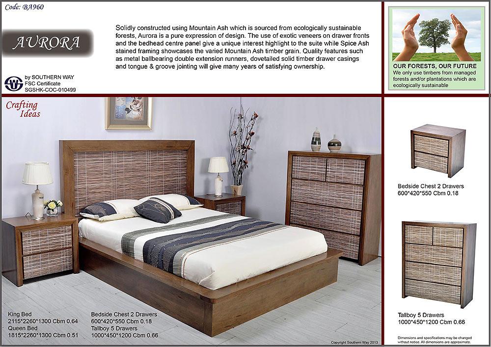 Harveys Furniture Bedroom Functionalities Net